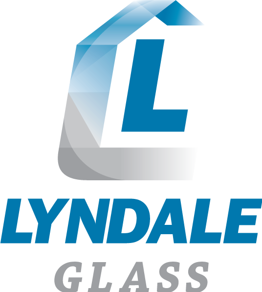 File:Lyndale Secondary College Logo New.gif - Wikipedia